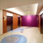 Elevatorlobby