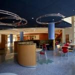 lobby_area