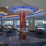 Lakefront Cafeteria