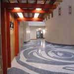Sabin Hall