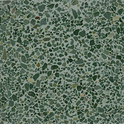 Terrazzo Flooring Samples Patterns