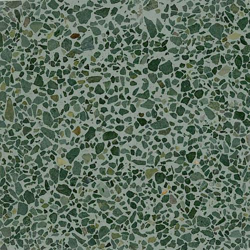 Terrazzo Flooring Samples Patterns